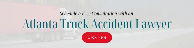 atlanta truck accident lawyer