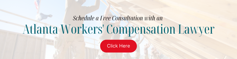 atlanta workers compensation lawyer